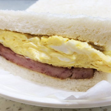 luncheon-meat-and-egg-sandwich